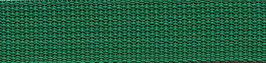 Gurtenband dunkelgrün