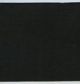 Elast  breit 140mm
