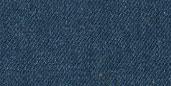Flick aufnäher Jeans