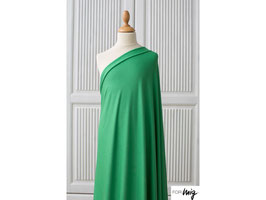 Modal dunkelgrün