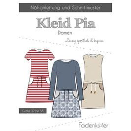 Kleid Pia Damen
