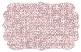 Ornamente rosa