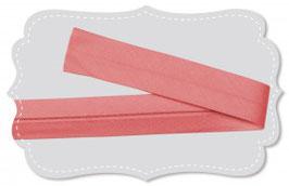 Schregband lantana
