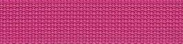 Gurtenband pink