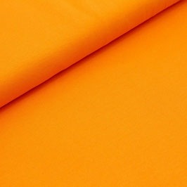 Uni Jersey orange