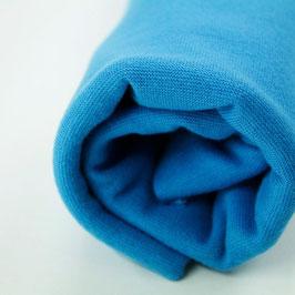 Bündchen real blue