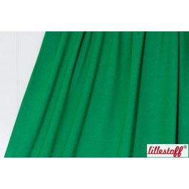 Uni Jersey dunkelgrün