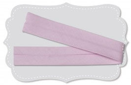 Schregband lavender frost