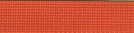 Gurtenband orange