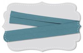 Schregband stone blue