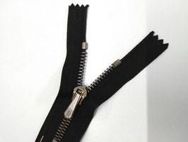 Jeans Reissverschluss 16 cm
