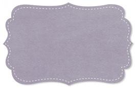 Nickyplüsch lavender aura