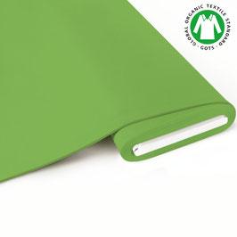 Uni Jersey froschgrün