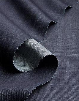 Bio Jeans indigo blau