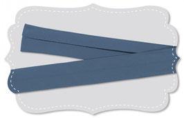 Schregband blue mirage