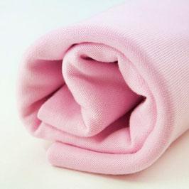Bündchen prinzess pink