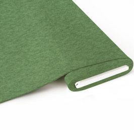 Jersey grün meliert