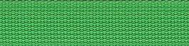 Gurtenband hellgrün