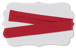Schregband tango red