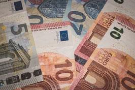 60 Euro Pro Stunde Ratgeber