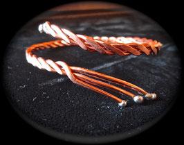 bracelet Phenix