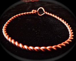 Bracelet  Lutin pour enfants à partir de 3ans