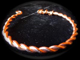 bracelet Merlin