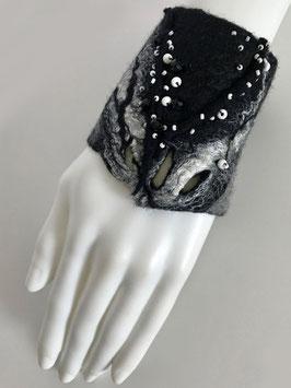 Armband  *  A-0505