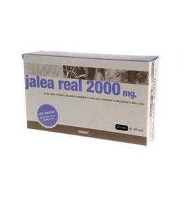 JALEA REAL 2000 mg