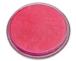 Diamond FX Metallic Pink