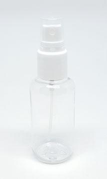 Spray Bottle 50 ml