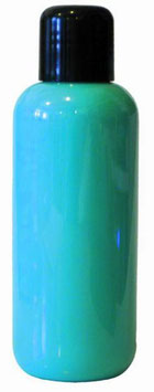 Profi- Aqua Liquid Teal 50ml