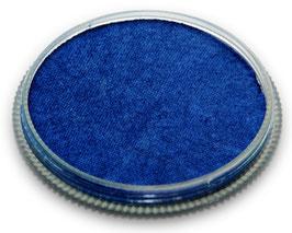 Diamond FX Matallic Dark Blue