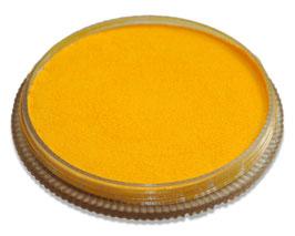 Diamond FX Yellow