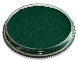 Diamond FX Dark Green