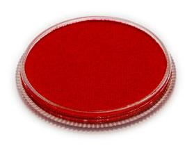 Diamond FX Red