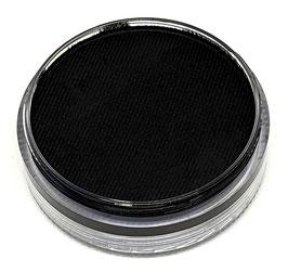 Diamond FX Essential Black