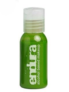 Endura Light Green