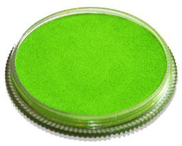Diamond FX Light Green
