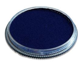 Diamond FX Dark Blue