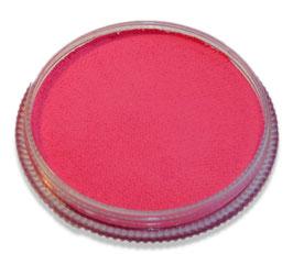 Diamond FX Pink