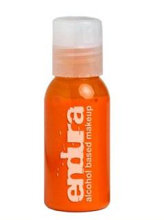 Endura Orange