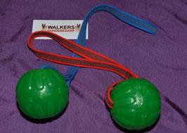 Treat Dispending Chew Ball