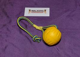 Swing & Fling Fetch Ball 6.4 cm