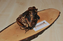 Rinderkehlköpfe, Knorpel mit Fleisch (2500 g)