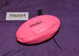 Rugby Ball 20 cm mit Schlaufe