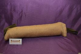 Beisswurst 60 cm extra dick mit 2 Schlaufen