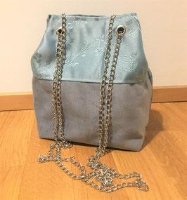 """Handtasche """"lady azur"""""""