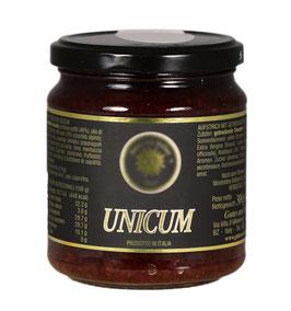 Pesto UNICUM
