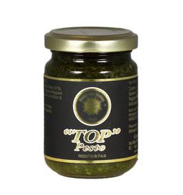 TOP Pesto
